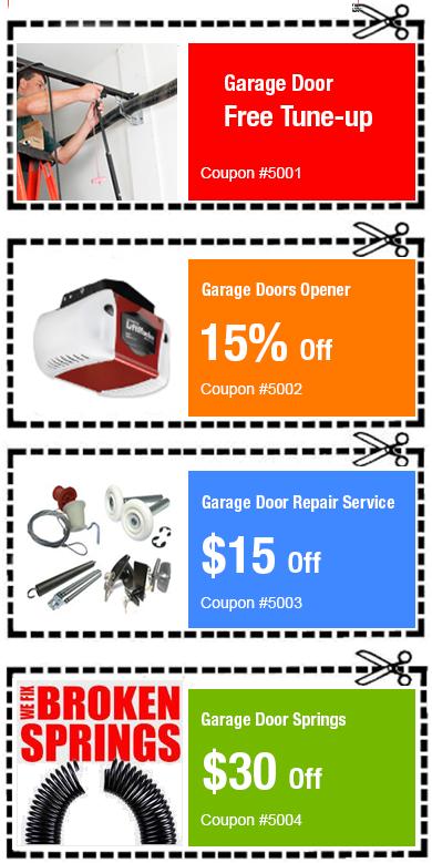 garage door tune upAdvance Garage Door Repair Palm Springs  760 2052163