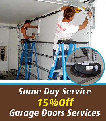 Merveilleux I Am Glad I Found Cheap Garage Door Repair Palm Springs Area Had To Help Me.
